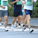 横浜マラソン2015公式サイトまさかのダウン予告!?