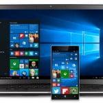 Windows10 ISOをダウンロードしてインストールメディアを作成する方法
