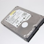 タブレットPCなどのeMMC搭載PCではクラウド保存は危険!設定を見直すべし!
